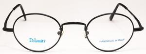 Dolomiti Eyewear PC1/S Eyeglasses