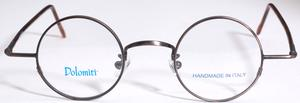 Dolomiti Eyewear RC1/P Prescription Glasses