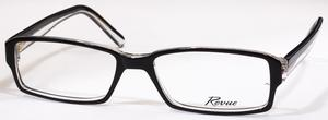 Revue Roman Prescription Glasses