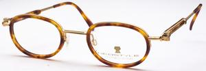 Neostyle Academic 88 Prescription Glasses