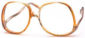 Revue Retro M88 Glasses