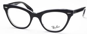 Ray Ban Glasses RX5226