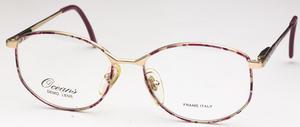 Value O 145 Prescription Glasses