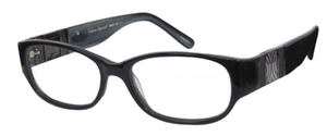Valerie Spencer 9267 Eyeglasses
