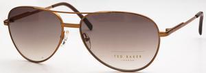 Ted Baker B410 Sunglasses