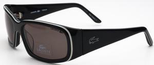 Lacoste LA 12609 Sunglasses