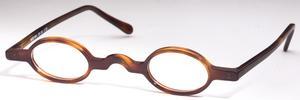 Dolomiti Eyewear K955 Havana