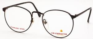 Liz Claiborne LC2 Prescription Glasses