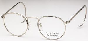 Shuron Ronstrong Eyeglasses