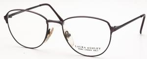 Laura Ashley Tess Eyeglasses
