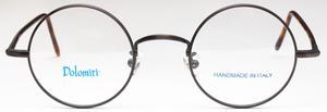 Dolomiti Eyewear RC2/P Prescription Glasses