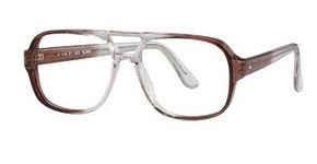 A&A Optical M106 Eyeglasses