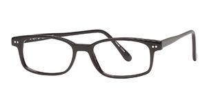 A&A Optical M401 Prescription Glasses