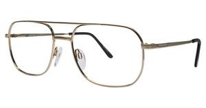 Aristar AR 6700 Prescription Glasses