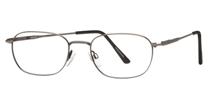 Aristar AR 6713 Prescription Glasses