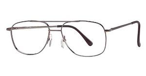 Capri Optics 7705 Eyeglasses