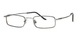 Capri Optics Kensington Eyeglasses