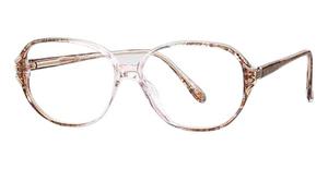 ClearVision Emma II Eyeglasses