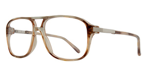 Eye Q Eyewear Aaron Eyeglasses