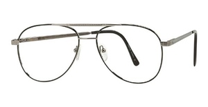 Looking Glass 8002 Prescription Glasses