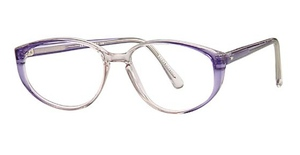 Mainstreet 281 Prescription Glasses
