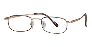 Looking Glass 7153 Prescription Glasses