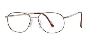 Boulevard Boutique 3066 Eyeglasses