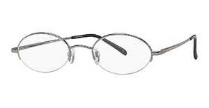 Boulevard Boutique New Dawn 2126 Eyeglasses