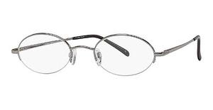 Boulevard Boutique New Dawn 2126 Eyeglasses