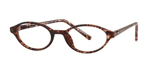 Boulevard Boutique New Dawn 2120 Eyeglasses