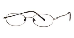 Boulevard Boutique 4151 Eyeglasses