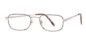 Looking Glass-N.Y.I. 7562 Eyeglasses