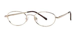 Boulevard Boutique 4154 Eyeglasses