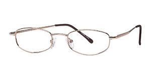 Boulevard Boutique 4171 Eyeglasses