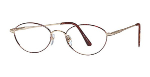 Boulevard Boutique 4162 Eyeglasses