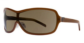 Boulevard Boutique New Dawn 2115 Glasses
