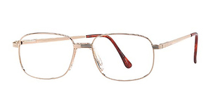 Boulevard Boutique 3126 Eyeglasses