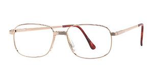 Boulevard Boutique 3126 Eyeglasses