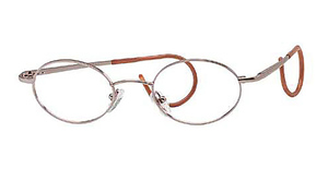 45d1b668090 Boulevard Boutique 4170 Eyeglasses