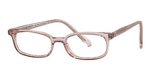 Boulevard Boutique New Dawn 2139 Eyeglasses
