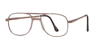 Looking Glass 8044 Prescription Glasses