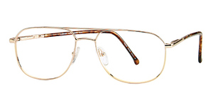 House Collection Henry Flex Eyeglasses