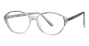 House Collections G500 Eyeglasses