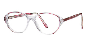 House Collections G500 Glasses