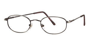 House Collections G502 Eyeglasses