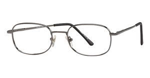 House Collections G505 Prescription Glasses