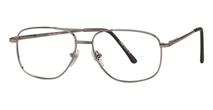 House Collections G507 Eyeglasses