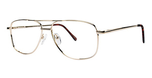 House Collections G507 Glasses