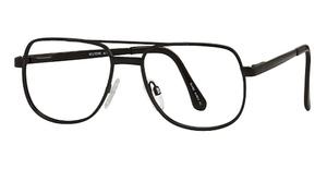Wolverine W001 Eyeglasses
