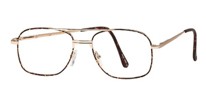 House Collections G513 Eyeglasses